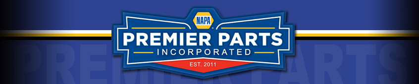 Premier Parts Incorporated